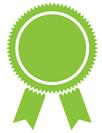 Cota Bronze (200,00)